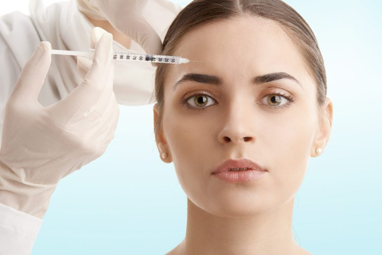 Beauty Treatment Claims Compensation Solicitors No Win No Fee