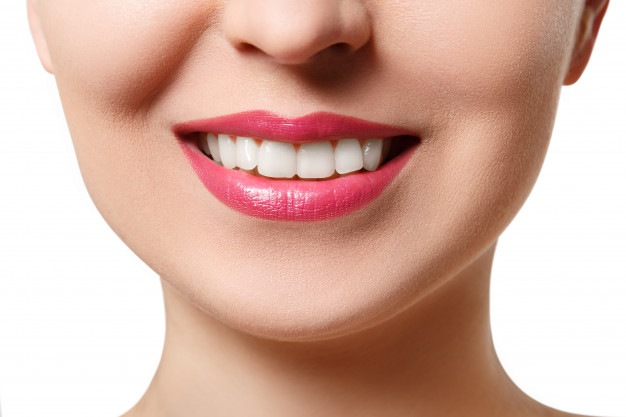 Cosmetic Dental Negligence and Dental Restorative claims