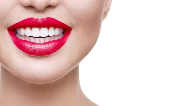 Dental Claim for foreign dental cosmetic treatments