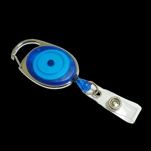 Light Blue Premier YoYo