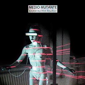 https://i0.wp.com/medical-records.org/images/medio_web.png