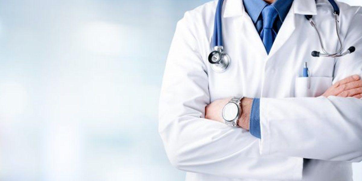 desc-medical-rh