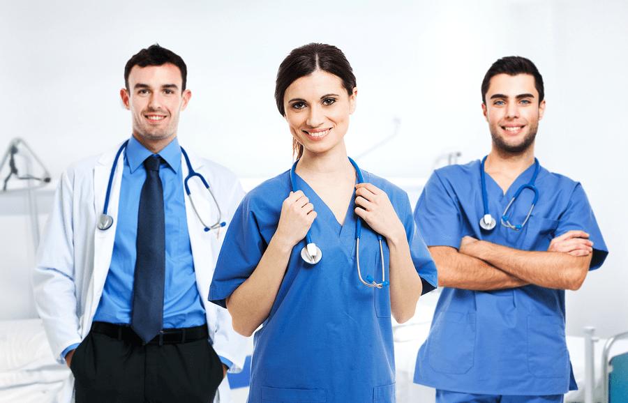 assistants-medicaux-medical-rh