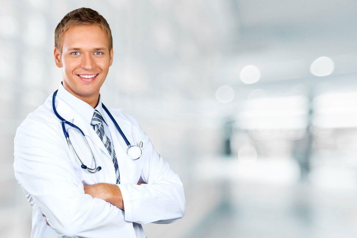 cession cabinet medical