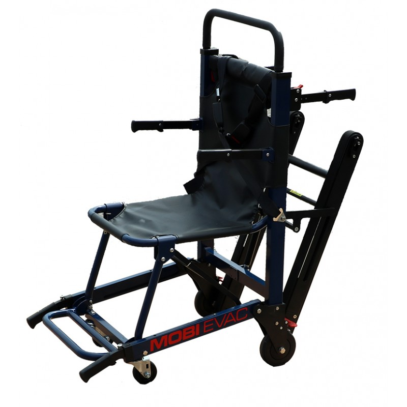 MOBI Medical Evacuation Stair Chair Pro