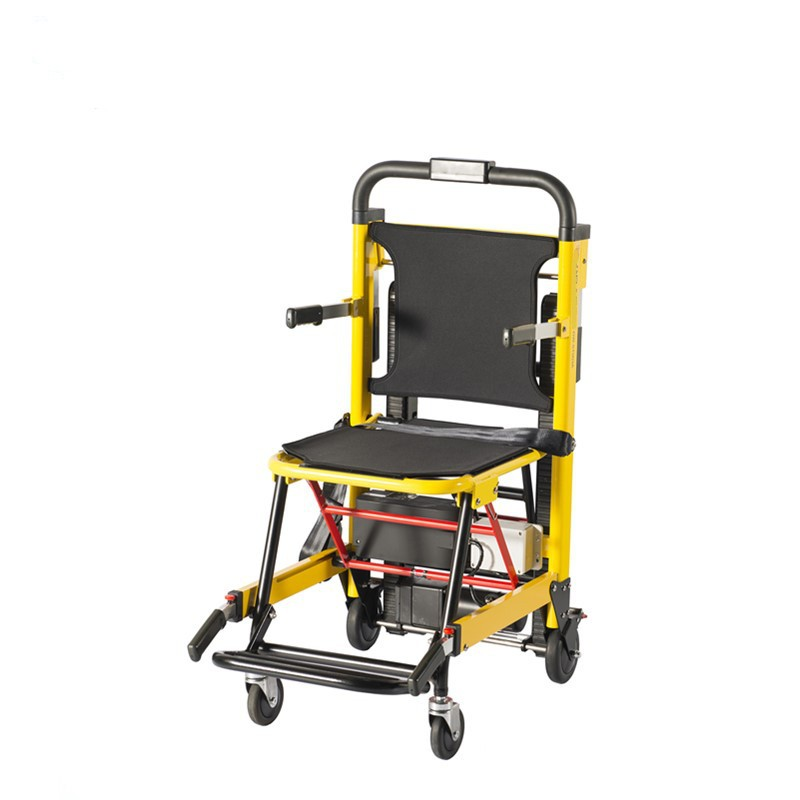 MOBI ECO EZ Electric Chair Stair