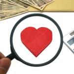 心臓の移植の費用はどれくらい?保険は使える?