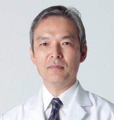 正確な診斷がクリゾチニブの日本人での高奏効率につながった【肺癌學會2011】:日経メディカル