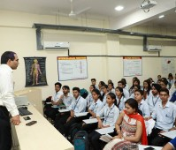 Workshop on Standard Blood Pressure Measurement Procedure pic 9