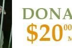 donate20