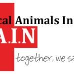 Together, We Save Lives.