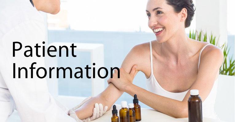patient-info