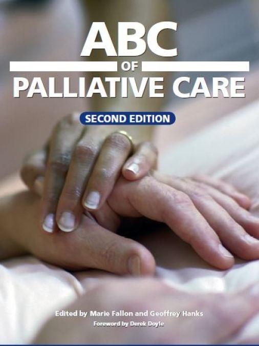 ABC of Palliative Care 2nd Edition pdf