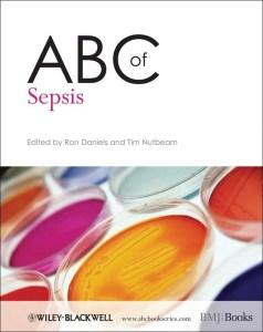 ABC of Sepsis pdf