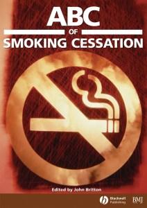 ABC of Smoking Cessation pdf