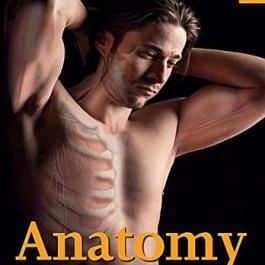 Anatomy A Photographic Atlas PDF