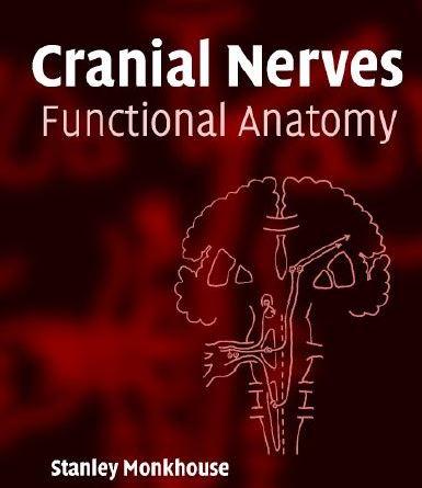 Cranial Nerves Functional Anatomy PDF