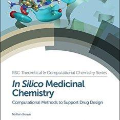 In Silico Medicinal Chemistry PDF