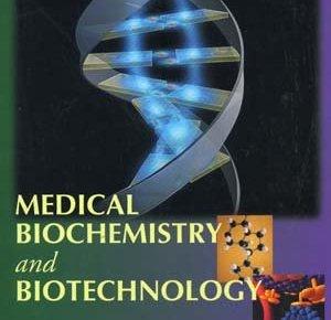 Medical Biochemistry and Biotechnology