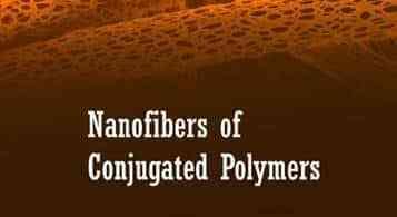 Nanofibers of Conjugated Polymers PDF