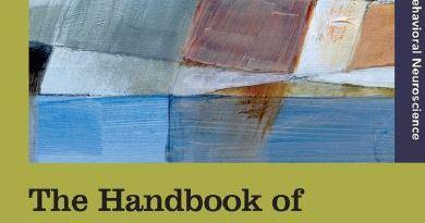 The Handbook of Behavioral Medicine Volume 1 PDF