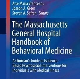 The Massachusetts General Hospital
