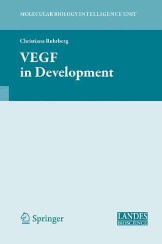 VEGF in Development PDF