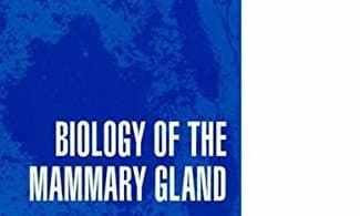 Biology of the Mammary Gland PDF
