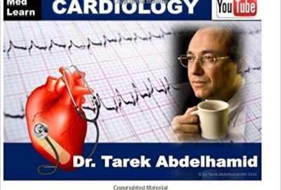 Cardiology MedLearn PDF