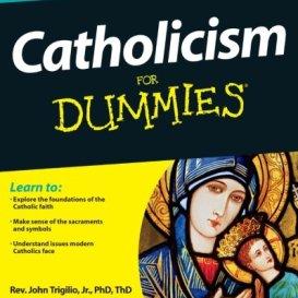 Catholicism for Dummies 1st Edition PDF