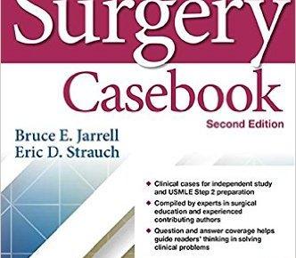 nms surgery casebook pdf