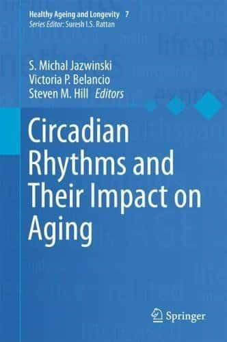 Circadian Rhythms and Their Impact on Aging PDF