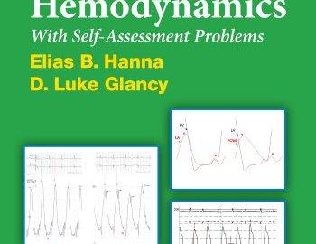 Practical Cardiovascular Hemodynamics PDF