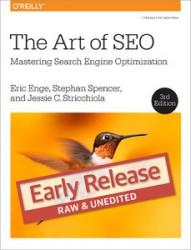 The Art of SEO 3rd Edition PDF