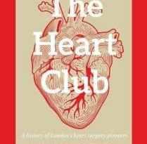 The Heart Club PDF