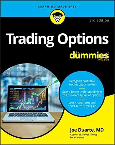 Mathematics of options trading pdf download