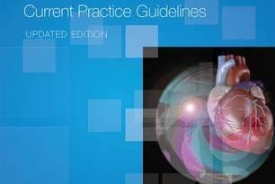 Clinical Cardiology PDF
