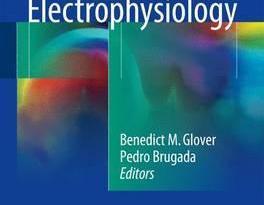 Clinical Handbook of Cardiac Electrophysiology 2017 PDF