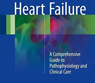 Heart Failure PDF