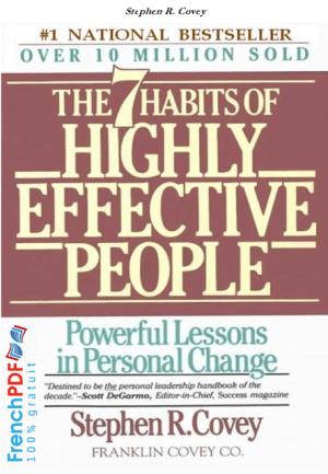 7 звичок високоефективних людей pdf