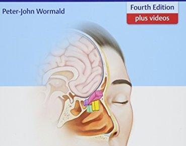Endoscopic Sinus Surgery 4th Edition