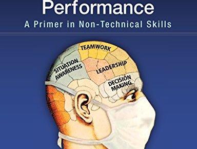 enhancing surgical performance pdf