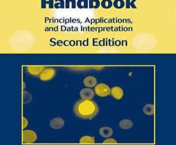 Toxicological Testing Handbook 2nd Edition PDF