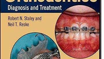 Essentials of Orthodontics PDF