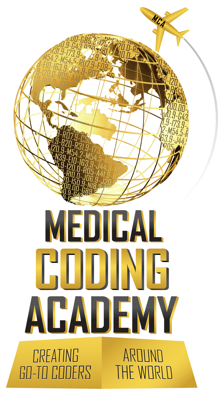 10 Of Our Favorite Quotes From Mrs Delissa Ortega Medical Coding Academy