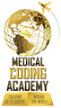 Medical Coding Academy