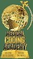 Medical Coding Academy