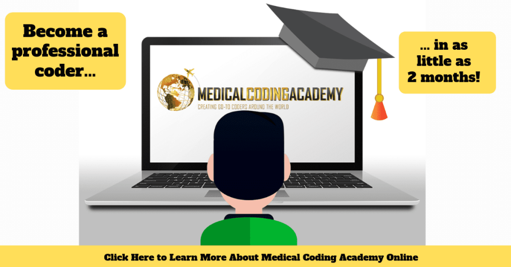 medical coding online