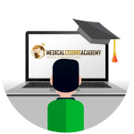 Medical Coding Academy Online