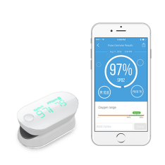 Ihealth Air